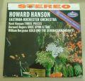 Howard Hanson