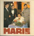 Marie Rottrova-Marie a spol.