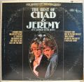 Chad & Jeremy-The Best Of Chad & Jeremy