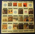 Dave Brubeck-Dave Brubeck's Greatest Hits