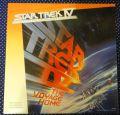 Star Trek IV-The Vyage Home