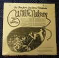 Willie Nelson [SEAL,ZALEPENA]-The Longhorn Jamboree Presents Willie Nelson