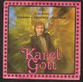 Karel Gott-Paganini / Záhadnou lásku mám