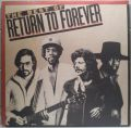 Return To Forever-The Best Of Return To Forever