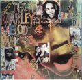 Ziggy Marley And The Melody Makers-One Bright Day