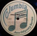 Duke Ellington, Lionel Hampton, Chico Hamilton, Carmen McRae, Pony Poindexter, Paul Horn....-Jingle Bell Jazz