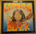 Geronimo Black [Frank Zappa / The Mothers of Invention]