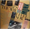 That's The Way I Feel Now - A Tribute To Thelonious Monk-That's The Way I Feel Now - A Tribute To Thelonious Monk
