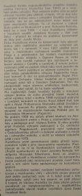Václav Hudeček / Handel , Ravel , Paganini ,-sonata a dur c.1 ,cikan , houslovy koncert d dur