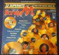 Boney M.-32 Super Hits