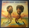 Billy Cobham / George Duke Band