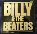Billy & The Beaters