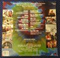 Bob Dylan, Jefferson Airplane, Grateful Dead, P. Snow, K. Carnes, Mike + The Mechanics, G. Satellites-Rude Awakening