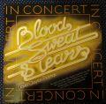 Blood, Sweat & Tears [David Clayton-Thomas]