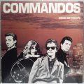 Commandos-Edge Of Town