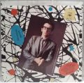 Elvis Costello & The Attractions-Watching The Detectives / Accidents Will Happen / Alison