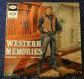 Glen Campbell,Merle Travis,Roy Acuff,Cliffie Stone,Tex Ritter,arl Taylor,Buck Owens