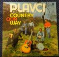 Plavci - Rangers-Country our way
