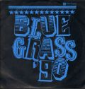 Bluegrass 90