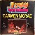 Carmen McRea