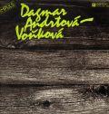 Dagmar Andrtova - Vonkova