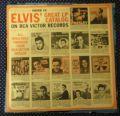 Elvis Presley-How Great Thou Art