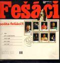 Fesaci