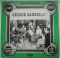 George Barnes And His Octet