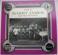 Harry James And His Orchestra-Vol.6, 1947-1949