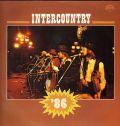 Intercountry 86