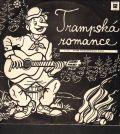 Trampska romance