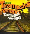 Trampska romance 2