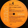 Tommy Dorsey-This Is Tommy Dorsey Vol. 2