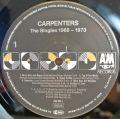 Carpenters-The Singles 1969-1973