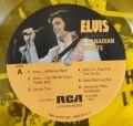 Elvis Presley-A Canadian Tribute