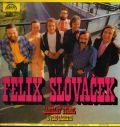 Felix Slovacek, Ladislav Staidl a jeho orchestr