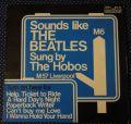 HOBOS [Beatles]