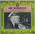Jim Robinson And His New Orleans Band