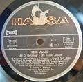 Milli Vanilli-All Or Nothing - The U.S. Remix Album