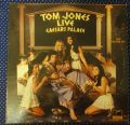 Tom Jones-Live at Caesar's Palace