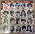Rolling Stones-Some Girls