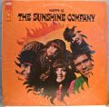 Sunshine Company, The