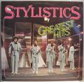 Stylistics, The