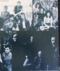 Berluc,Karat,Karussell,Electra,Amiga Blues Band,Rockhaus,Silly,Pankow,No 55,Puhdys,Scheselong,Neumis Rock Circus,Prinzip,Keks ,City,Cäsars Rockband,Wir,Reform,Stern Meißen-Das Album - Rock-Bilanz 1983