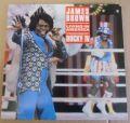 James Brown / Rocky IV