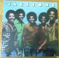 Jacksons / Michael Jackson