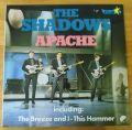 Shadows-Apache