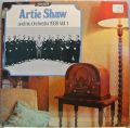 Artie Shaw And His Orchestra-Artie Shaw And His Orchestra 1938 Vol. 1