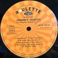 Johnny Hodges With The Duke Ellington Orchestra-Memorial