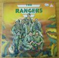 Plavci / Rangers